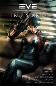 eve-true-stories