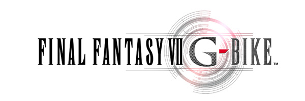 final-fantasy-vii-g-bike-header
