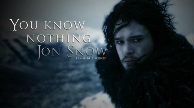 game-of-thrones-jon-snow-header
