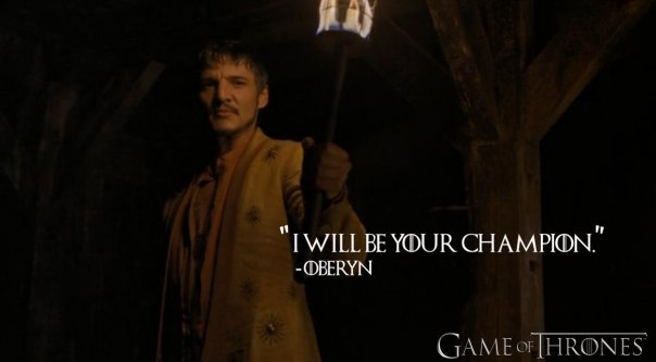 game-of-thrones-prince-oberyn-martell-season-four-header