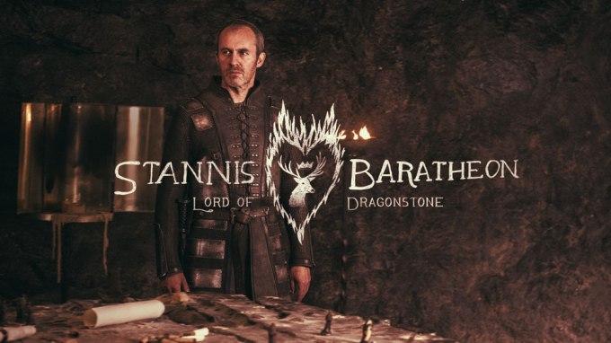 game-of-thrones-stannis-baratheon-header