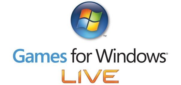 games-for-windows-live-header