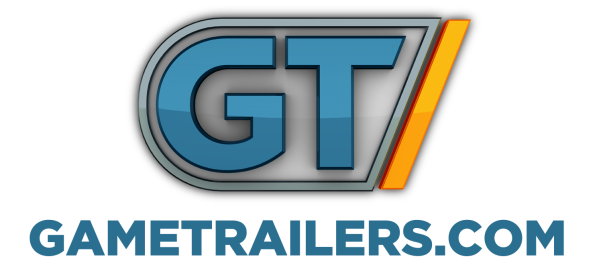 gametrailers-logo-header