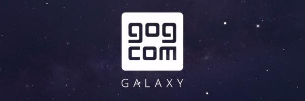 gog-galaxy-header