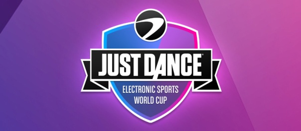 just-dance-eswc-header