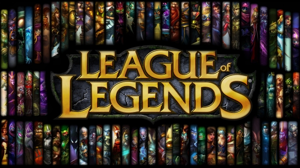 league-of-legends-wallpaper