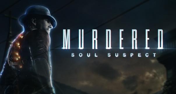 murdered-soul-suspect-header