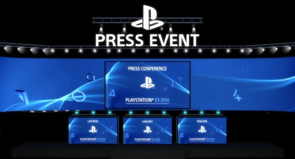 playstation-4-e3-2014-header