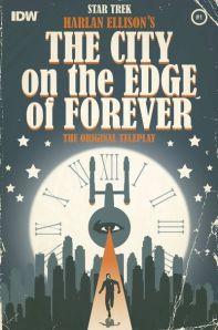 star-trek-the-city-on-the-edge-of-forever-1