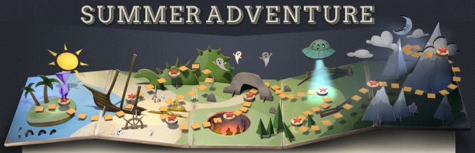 steam-summer-adventure-header