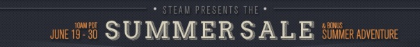 steam-summer-sale-2014-banner