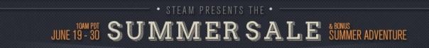steam-summer-sale-2014-banner