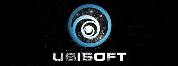 ubisoft-e3-2014-header