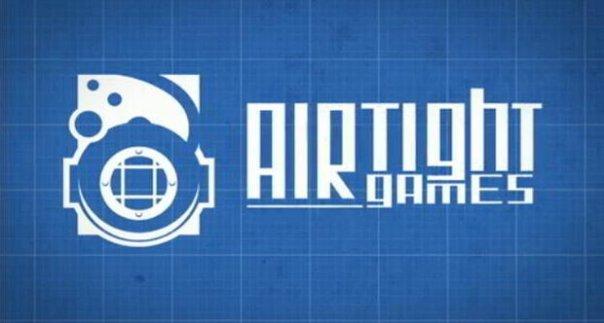 airtight-games-logo