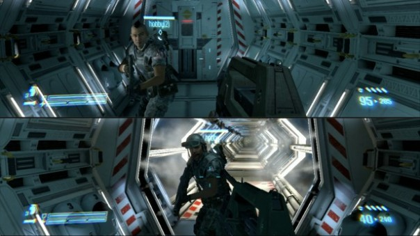 aliens-colonial-marines-comparison-header