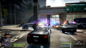 battlefield-hardline-beta-screenshot-01