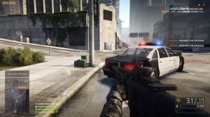 battlefield-hardline-beta-screenshot-03