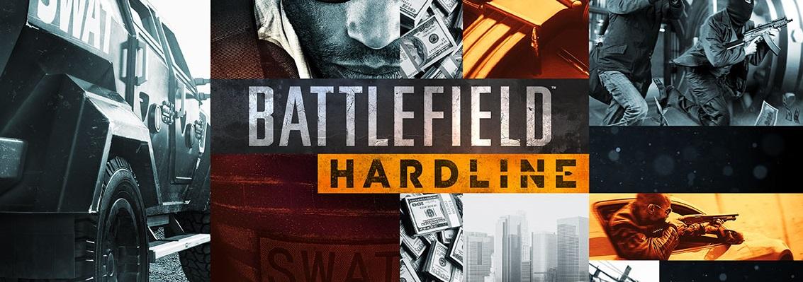 battlefield hardline header ile ilgili görsel sonucu