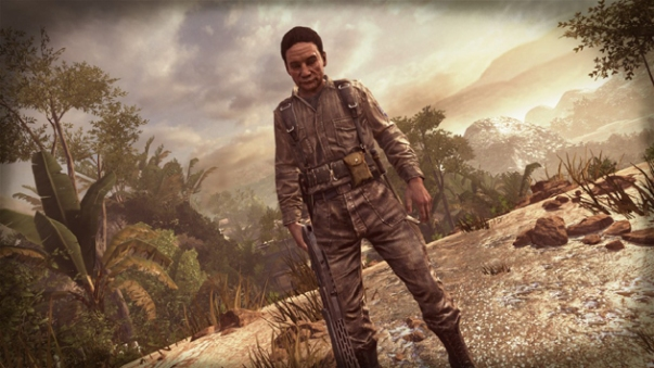call-of-duty-black-ops-ii-manuel-noriega