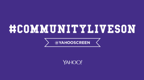 community-yahoo-header