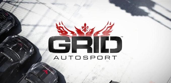 grid-autosport-header