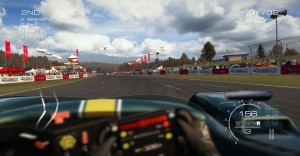 grid-autosport-screenshot-02