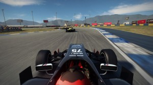 grid-autosport-screenshot-03