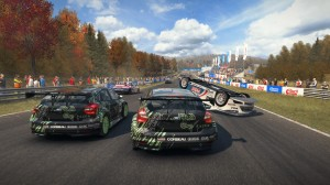 grid-autosport-screenshot-04