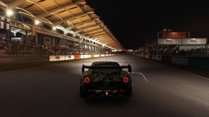 grid-autosport-screenshot-05
