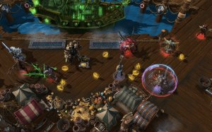 heroes-of-the-storm-blackheart-map-screenshot-01
