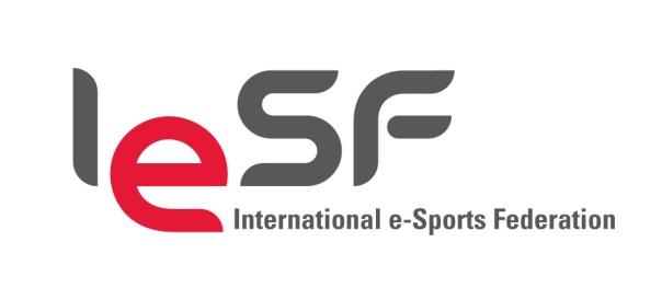 iesf-logo
