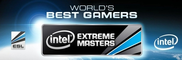 intel-extreme-masters-header