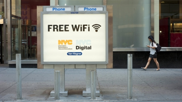 new-york-city-wifi