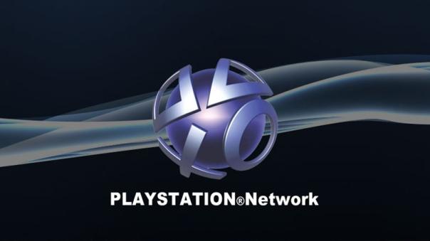 playstation-network-header