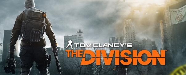 the-division-header