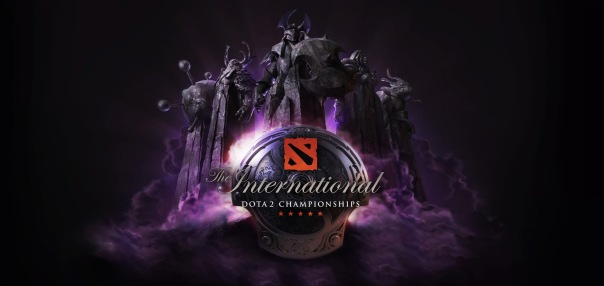 the-international-2014-header