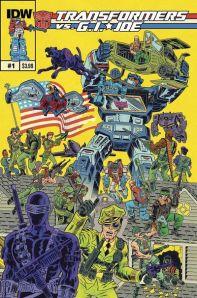 transformers-vs-gi-joe-1