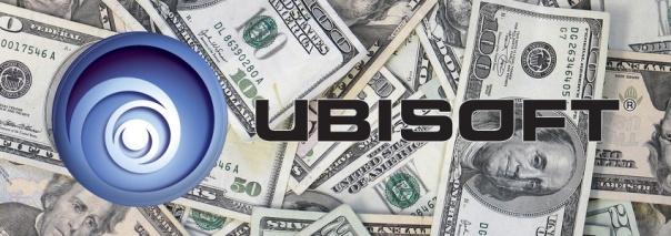 ubisoft-money-logo-banner