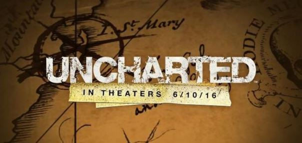 uncharted-movie-release-date