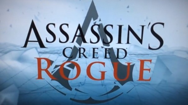 assassins-creed-rogue-leaked-logo