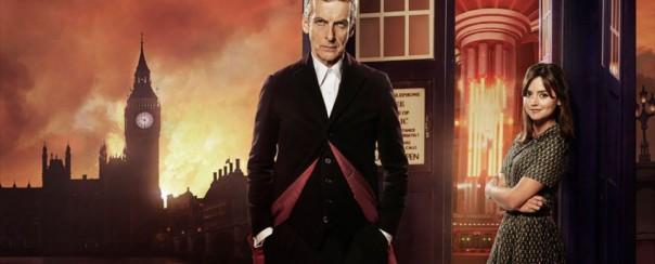 doctor-who-deep-breath-header