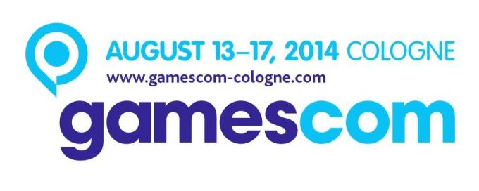 gamescom-2014-banner