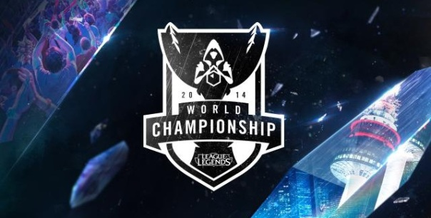 league-of-legends-2014-world-championship-header