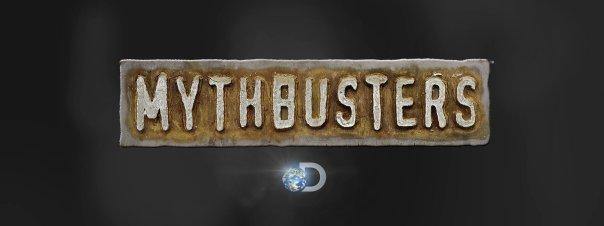 mythbusters-logo