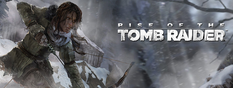 https://etgeekera.files.wordpress.com/2014/08/rise-of-the-tomb-raider-header.jpg