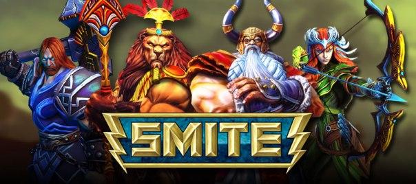 smite-header