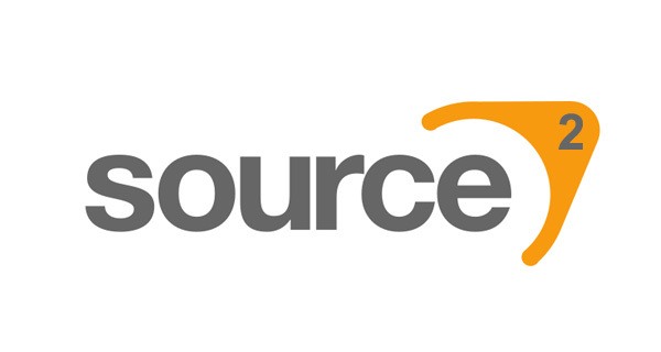 source-2-engine-logo
