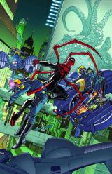 superior-spider-man-32
