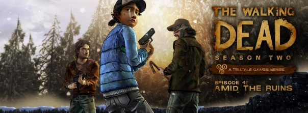 the-walking-dead-season-two-episode-four-header