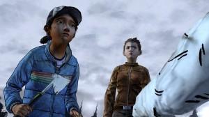 the-walking-dead-season-two-episode-four-screenshot-03